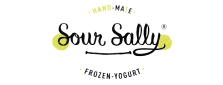 Project Reference Logo Sour Sally